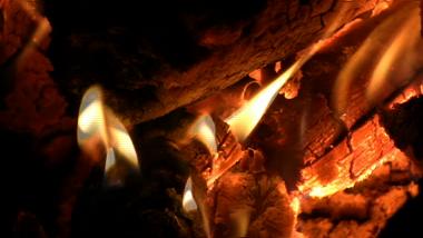 campfire4.jpeg