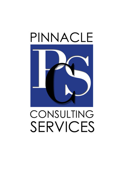 pinnacle consulting services logo