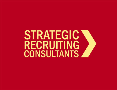 consulting service logo