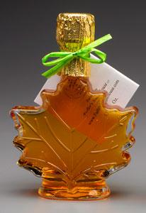 maple_leaf_glass.jpg