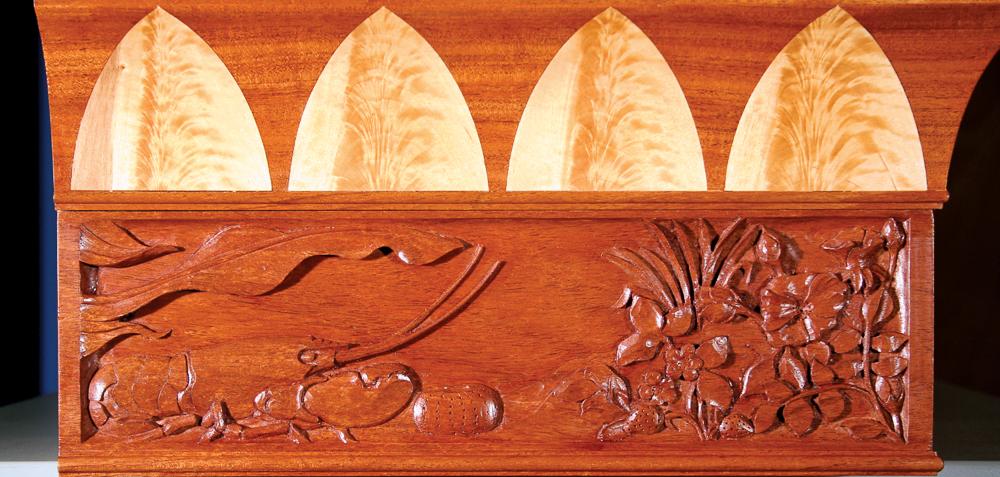 Breakfront-carving-details-025.jpg