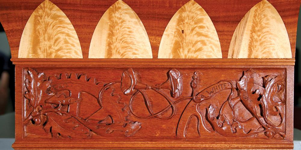 Breakfront-carving-details-004.jpg