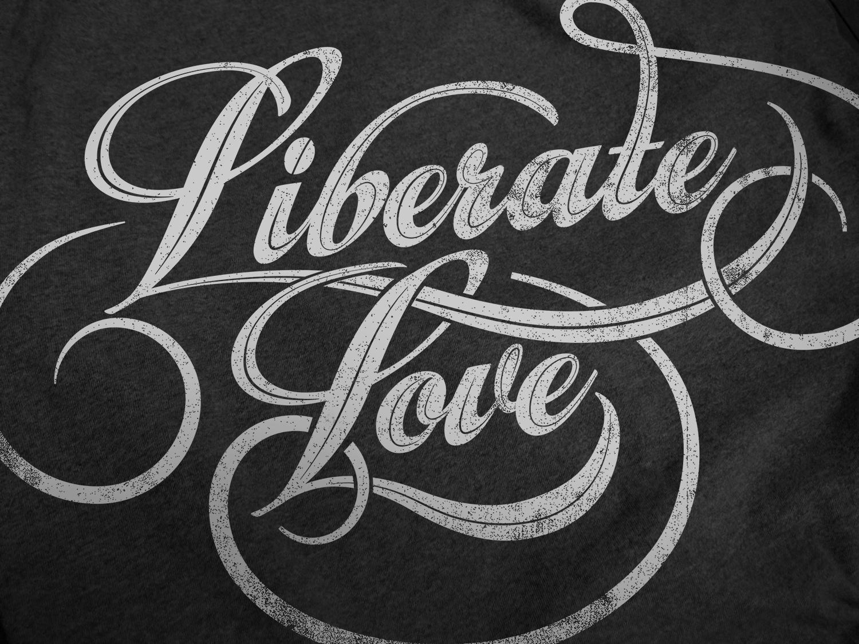BryanPatrickTodd_Liberate_LoveC.jpg