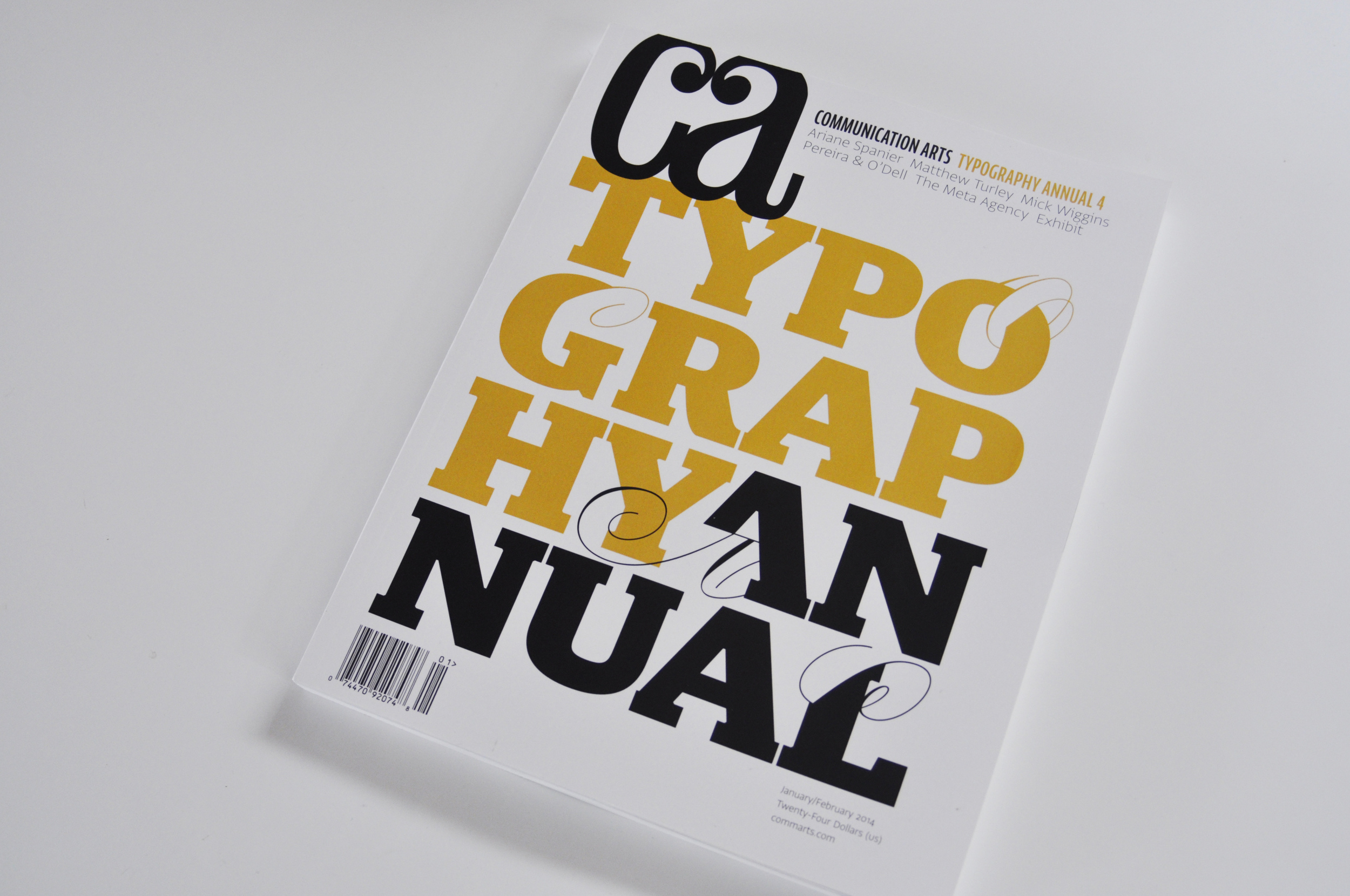 Bryan_Patrick_Todd_Communication_Arts_Typography_annual.jpg