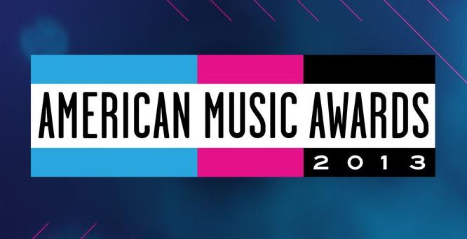 american-music-awards-amas-2013-Bryan_Patrick_Todd.jpg