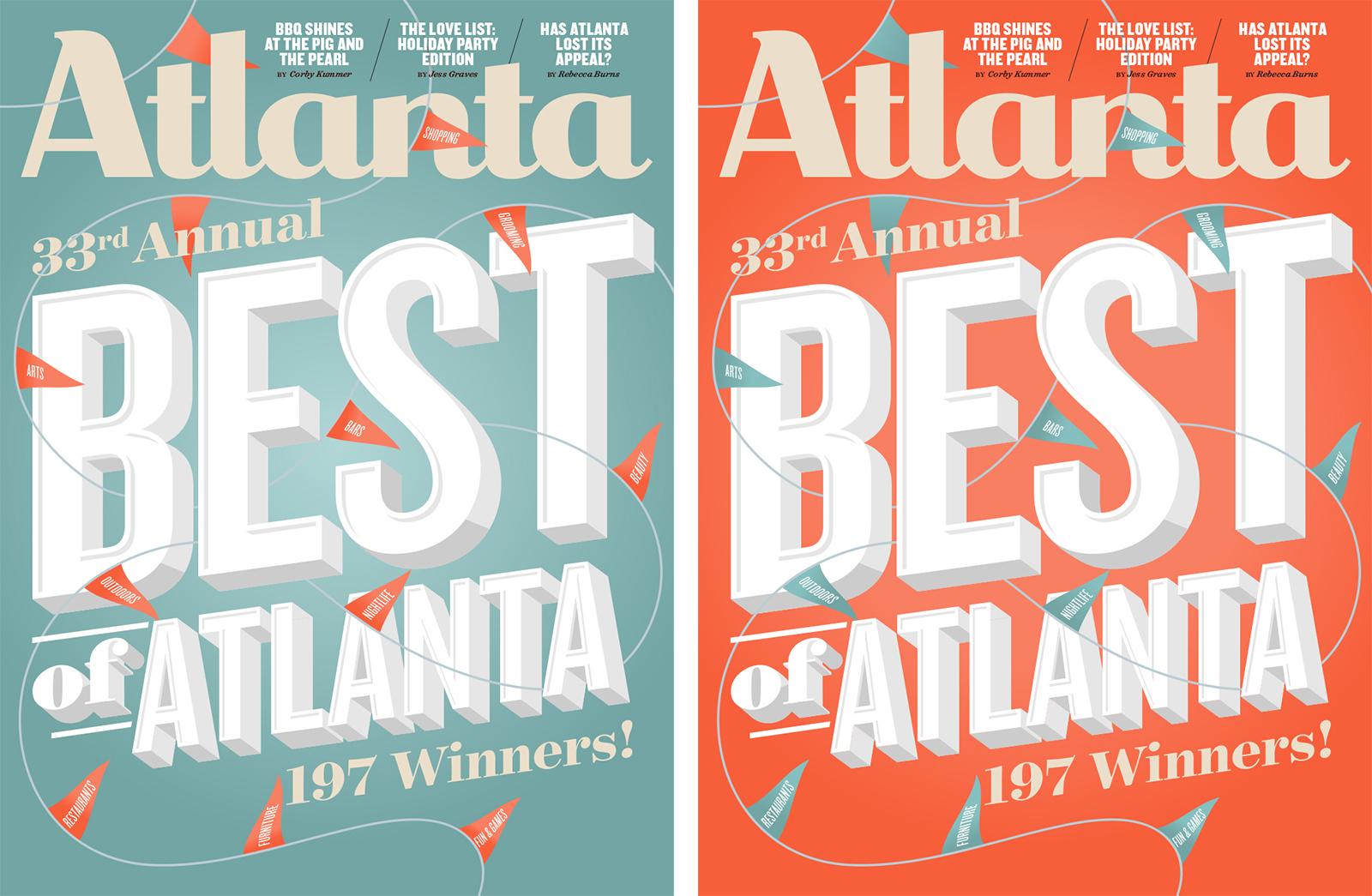 bryan-patrick-todd-atlanta-magazine-best-of-cover-4.jpg
