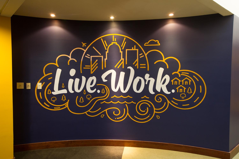 Bryan-Patrick-Todd-Louisville-Forward-mural-C.jpg
