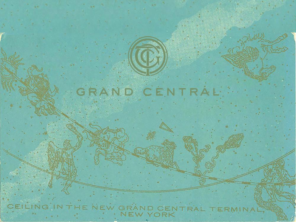 grand-central-terminal-logo-bryan-patrick-todd-04.jpg