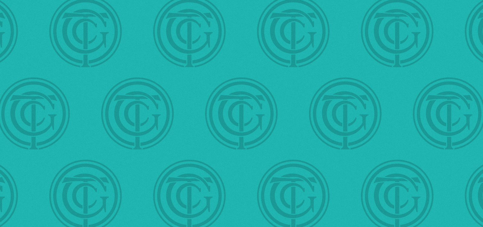 grand-central-terminal-logo-bryan-patrick-todd-02.jpg