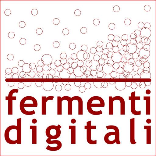 Fermenti_Digitali_logo.jpg