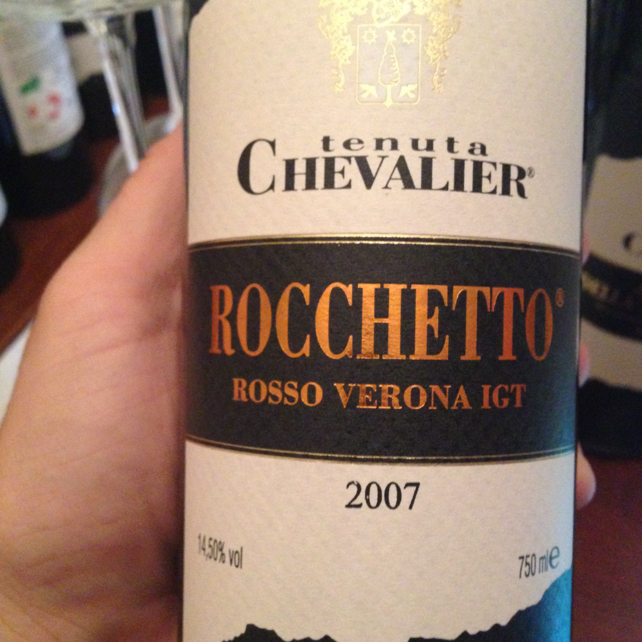Chevalier Rocchetto 2007.PNG
