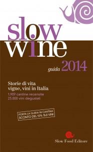 Slowine 2014_Piatto-185x300.jpg