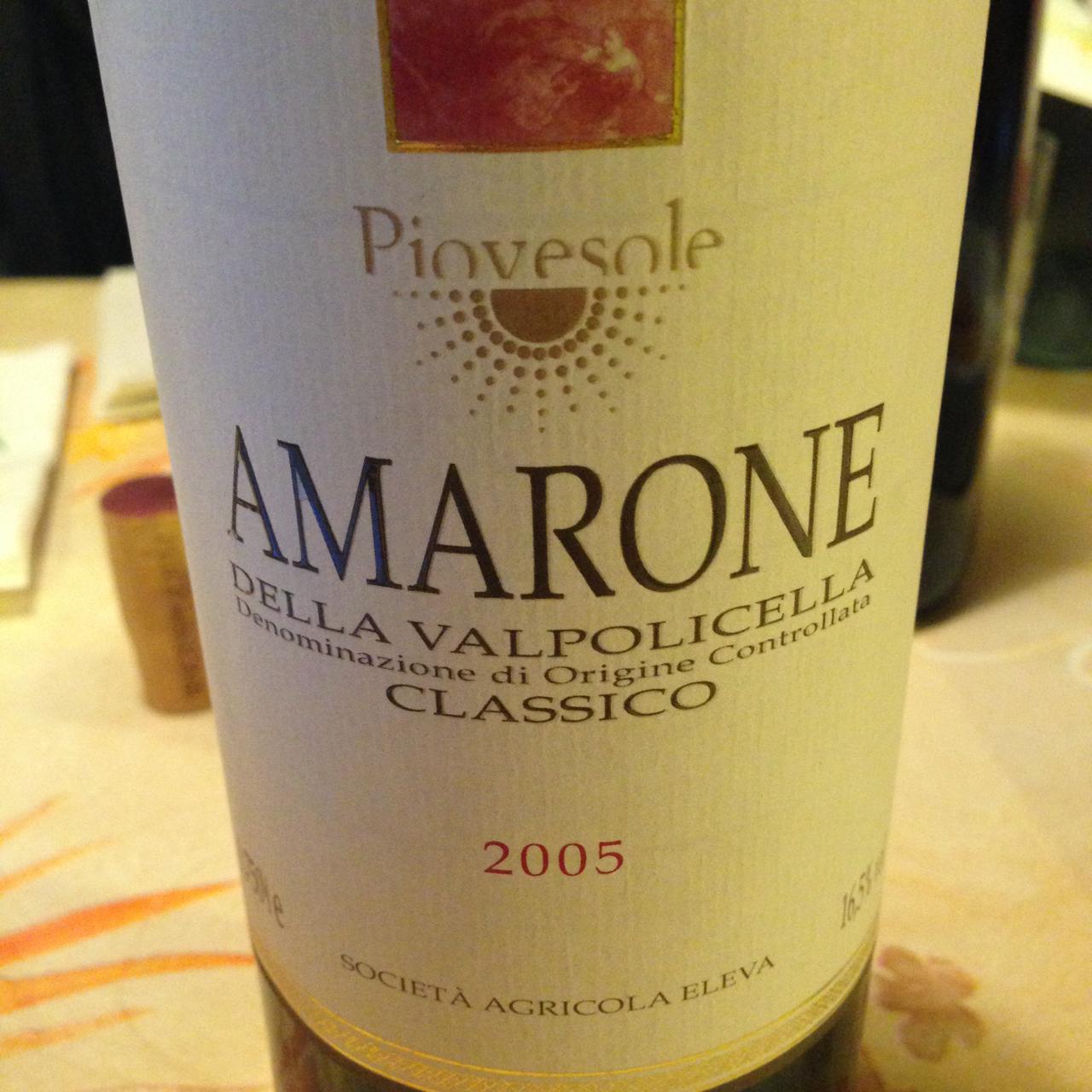 Eleva Amarone 2005.PNG