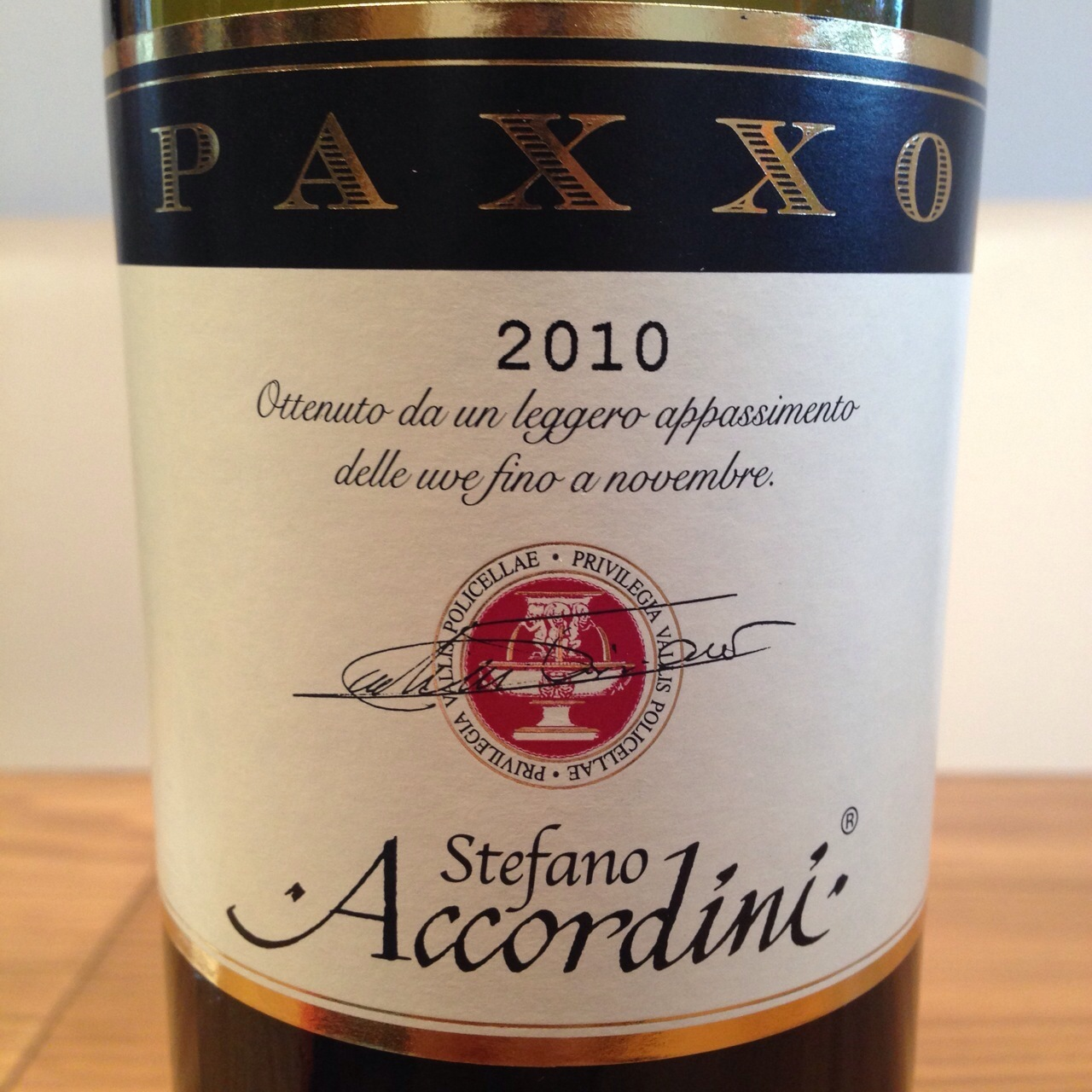 Accordini Paxxo 2010.JPG
