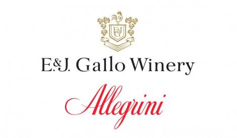 Gallo-Allegrini.jpg