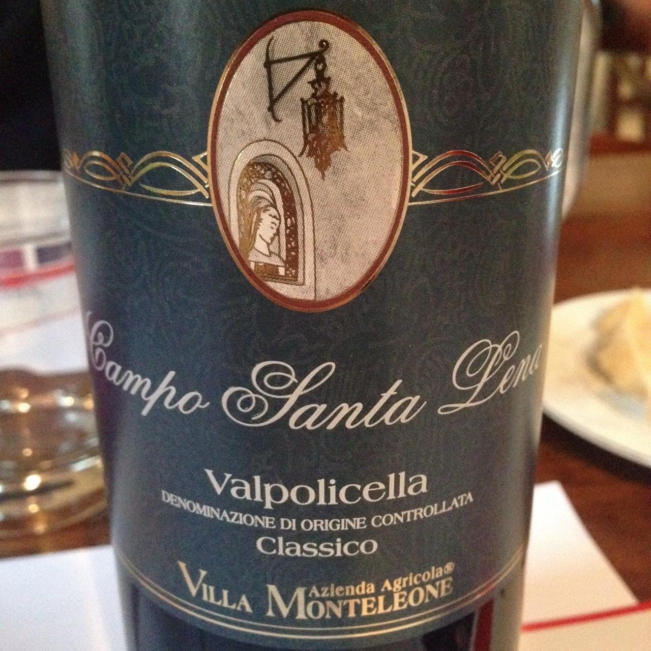 Villa Monteleone CSLena 2012.jpg