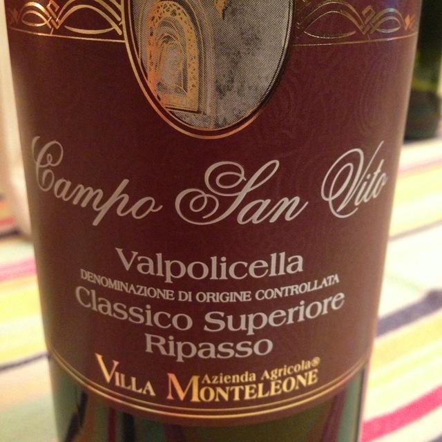 Villa Monteleone Ripasso CSVito 2011.jpg