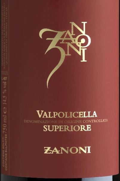 Zanoni Valpo Sup 2009.jpg