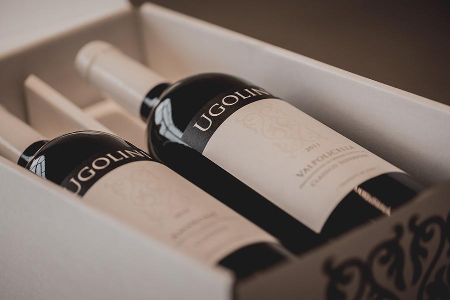 Ugolini wineshop_2.jpg