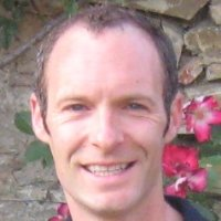 Mike Fee