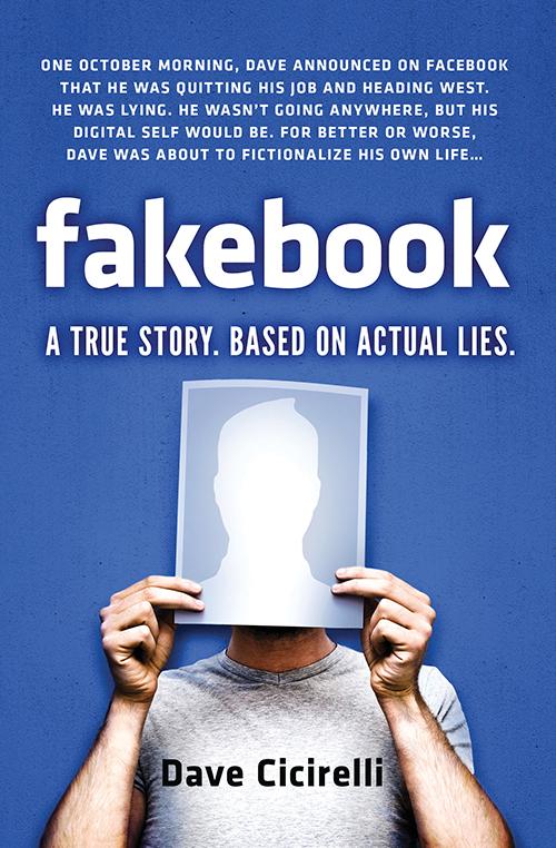 Fakebook-cover-image.jpg