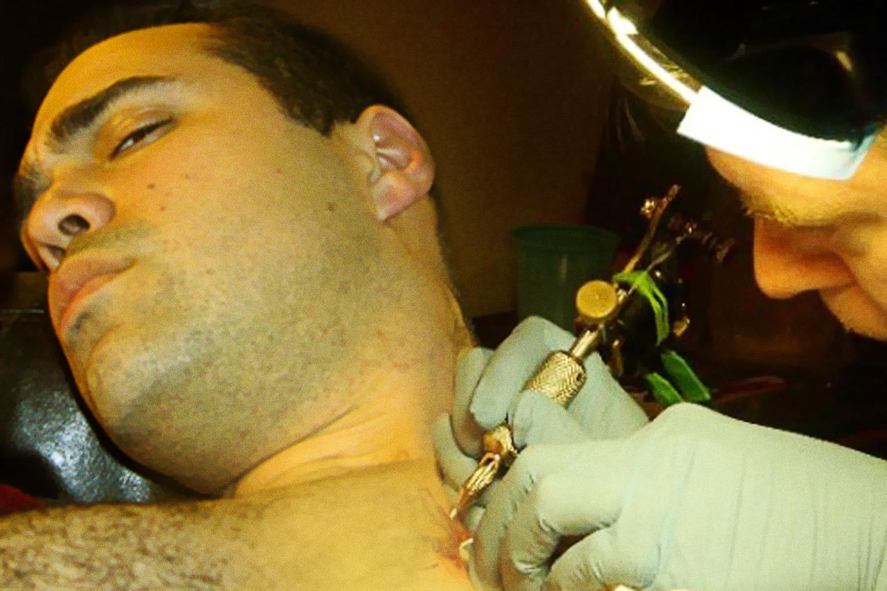 7-4_tattoo1.jpg