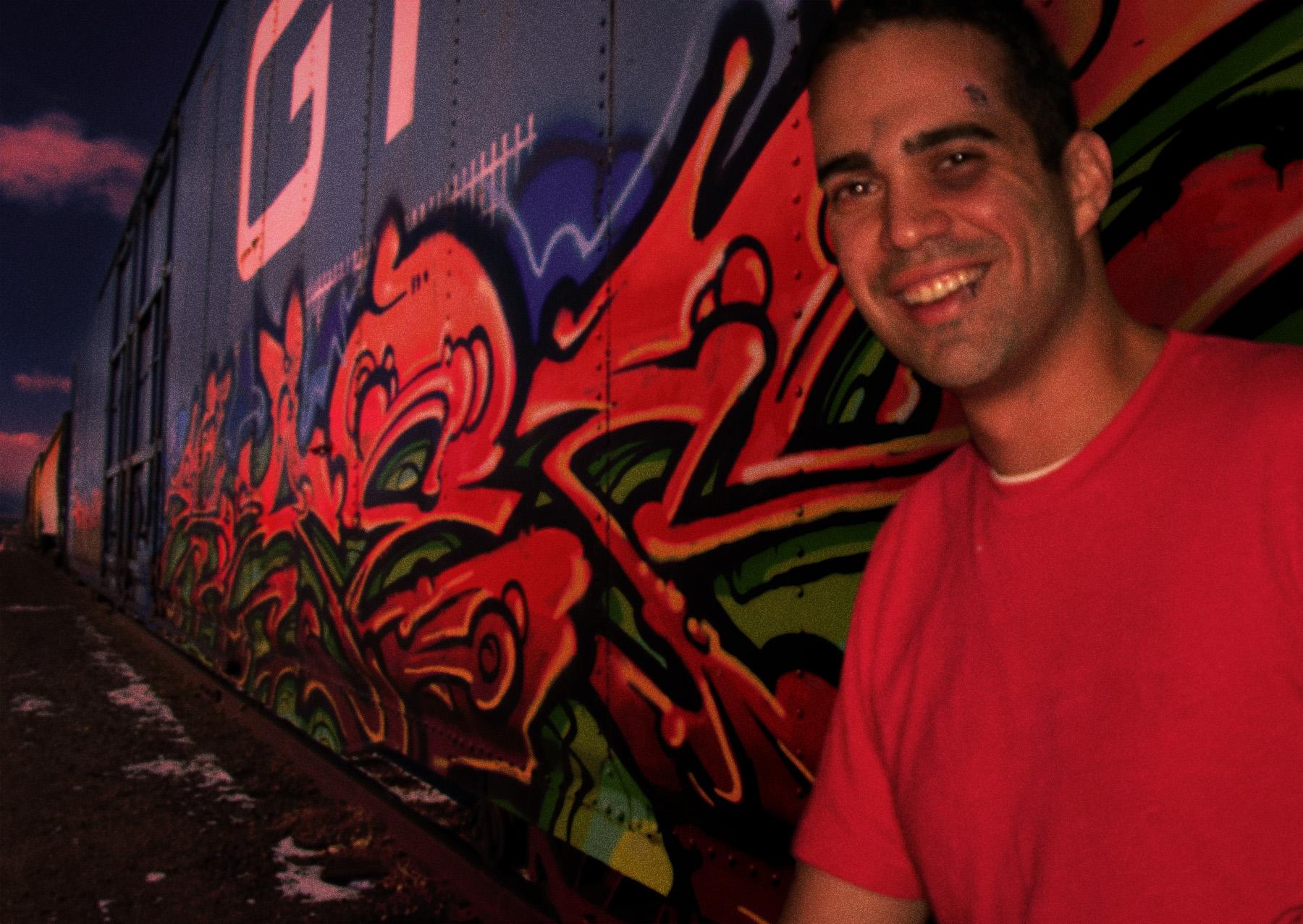 6-2-Grafitti.jpg