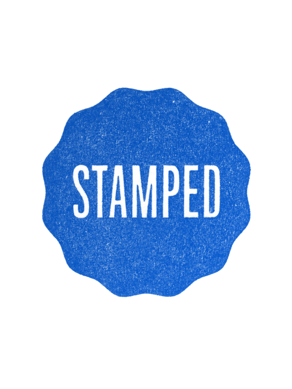 stampedapp.png