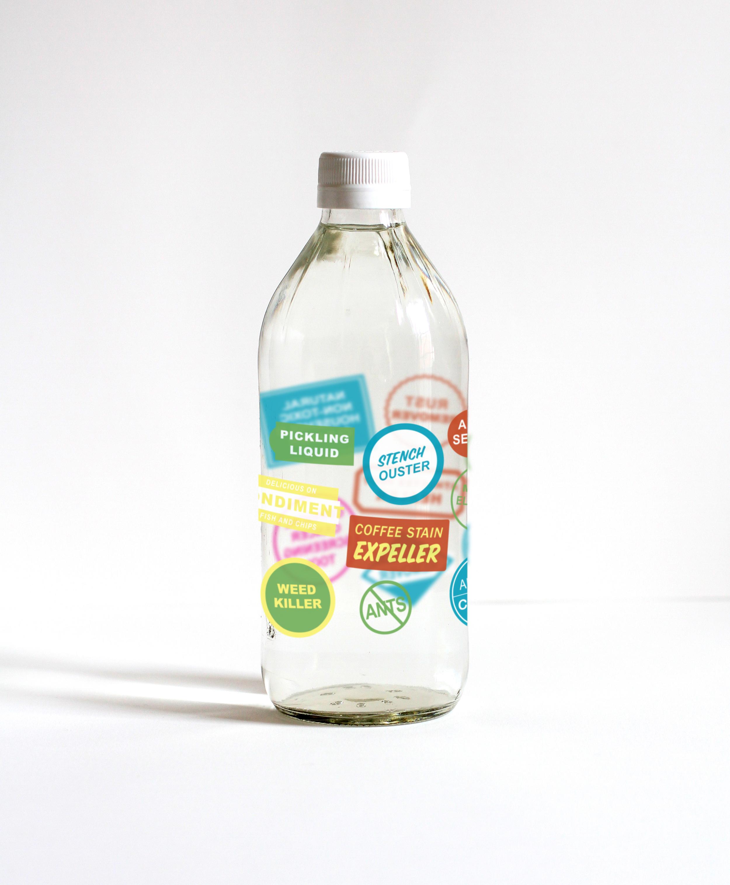 bottles-1.jpeg