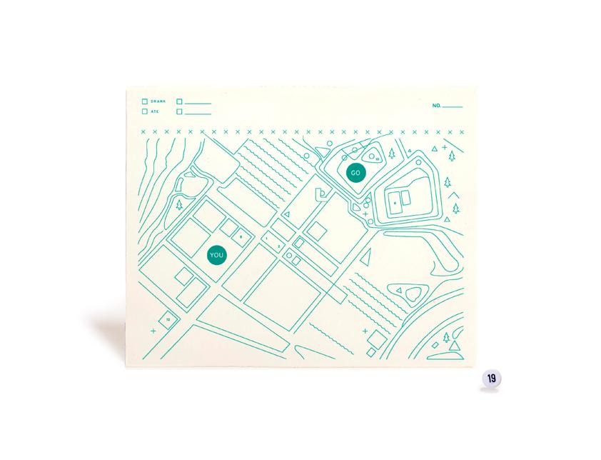 public-spaces-2.png