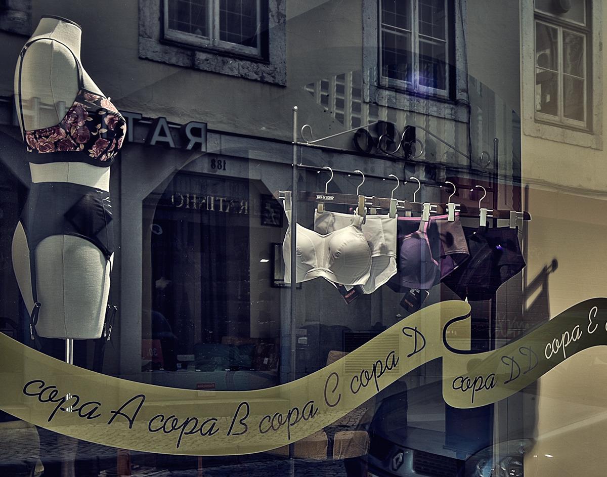 dama_de_copas_inter-exter_011212_0011_01.jpg