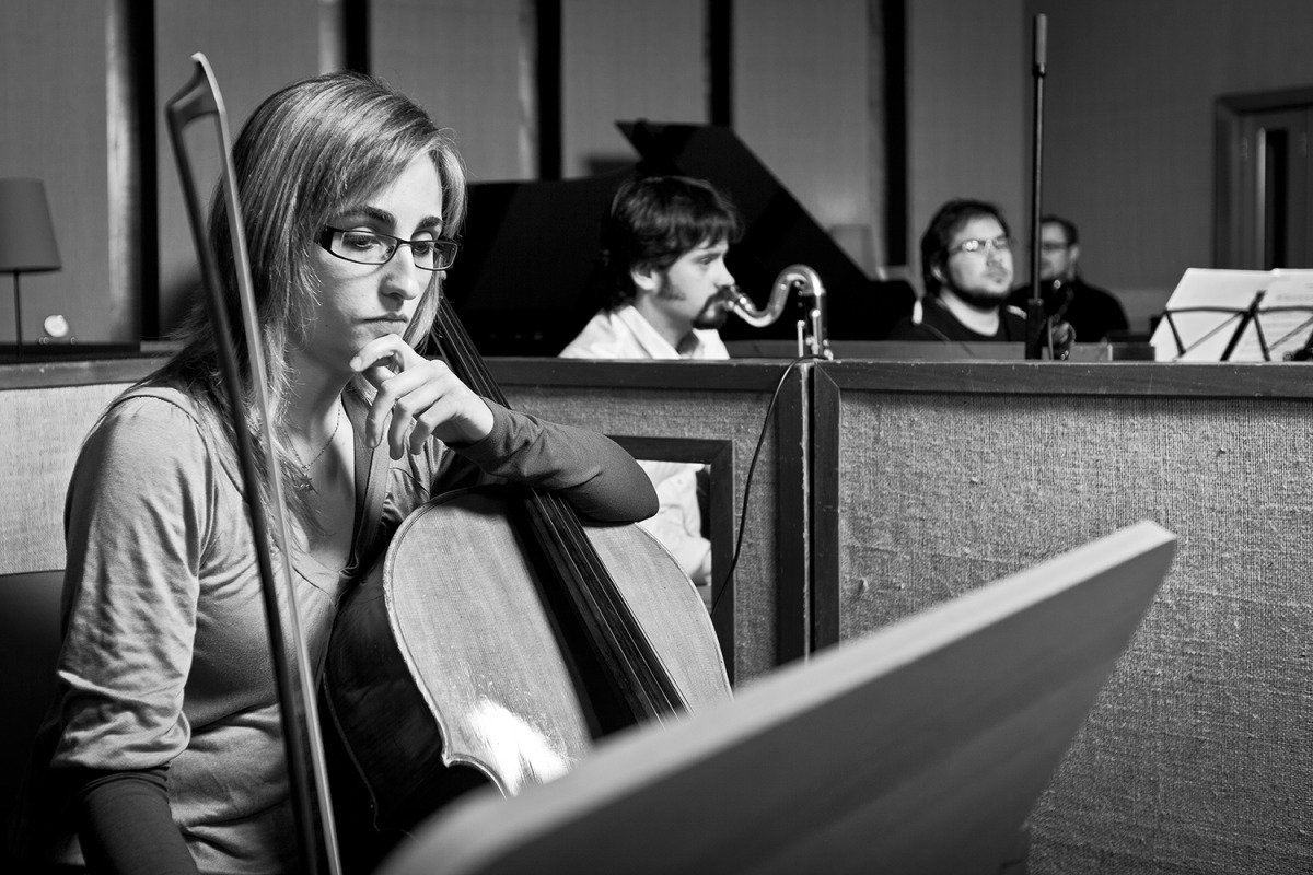joana_machado_recording_sessions_08042010_(5d)_043_(segundo_grupo).jpg