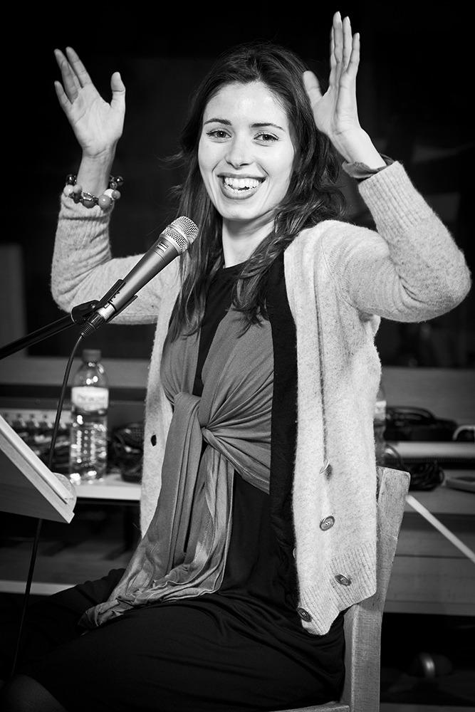 joana_machado_recording_sessions_08042010_(5d)_138_(segundo_grupo).jpg