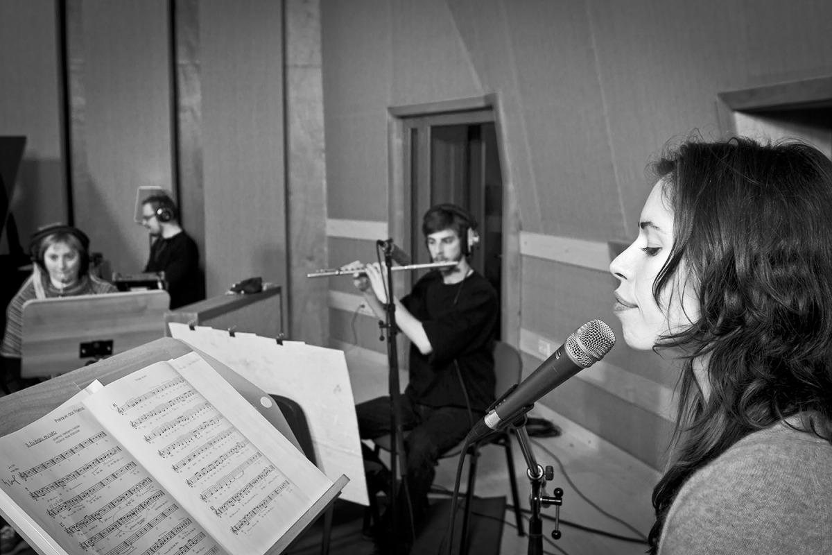 joana_machado_recording_sessions_08042010_(7d)_059_(segundo_grupo).jpg