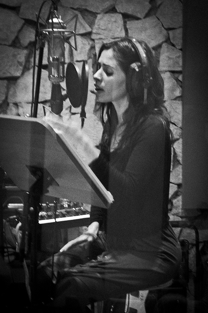 joana_machado_recording_sessions_09042010_(7d)_009_(segundo_grupo).jpg