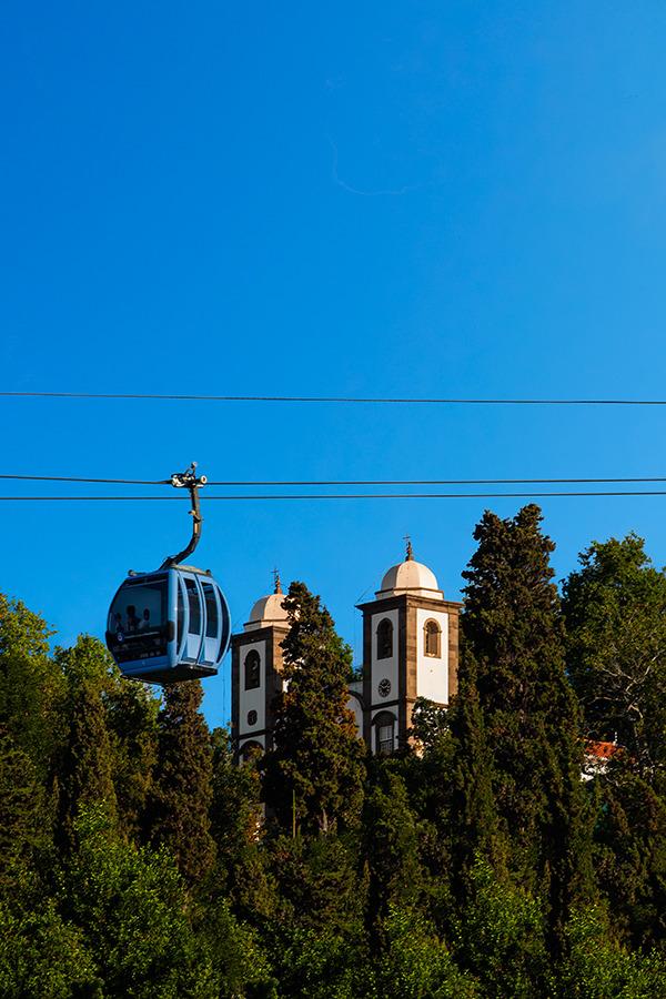 telefericos_madeira_20120033.jpg