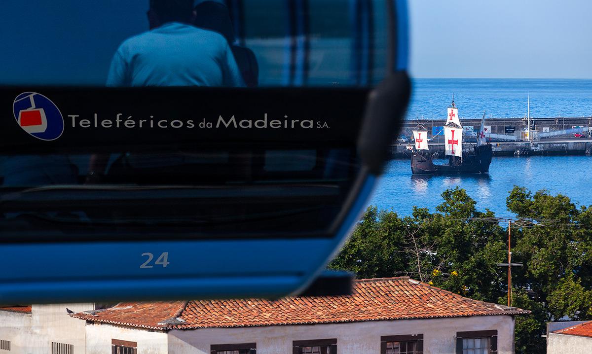 telefericos_madeira_2012h0044.jpg