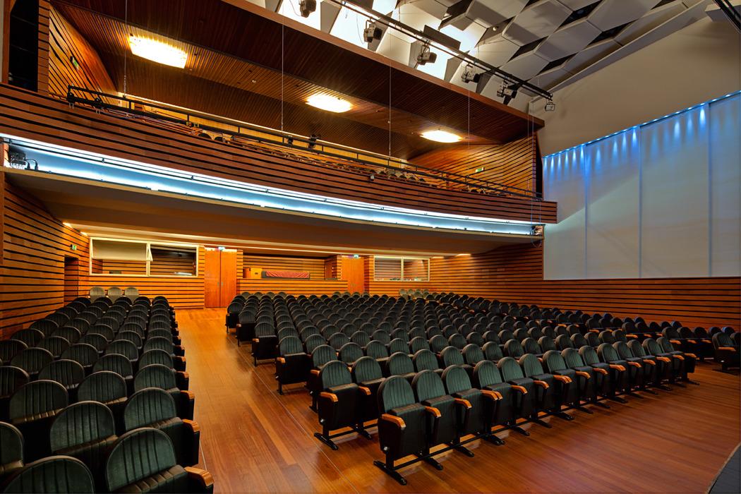 teatro maria matos 02-09-2009 008.jpg