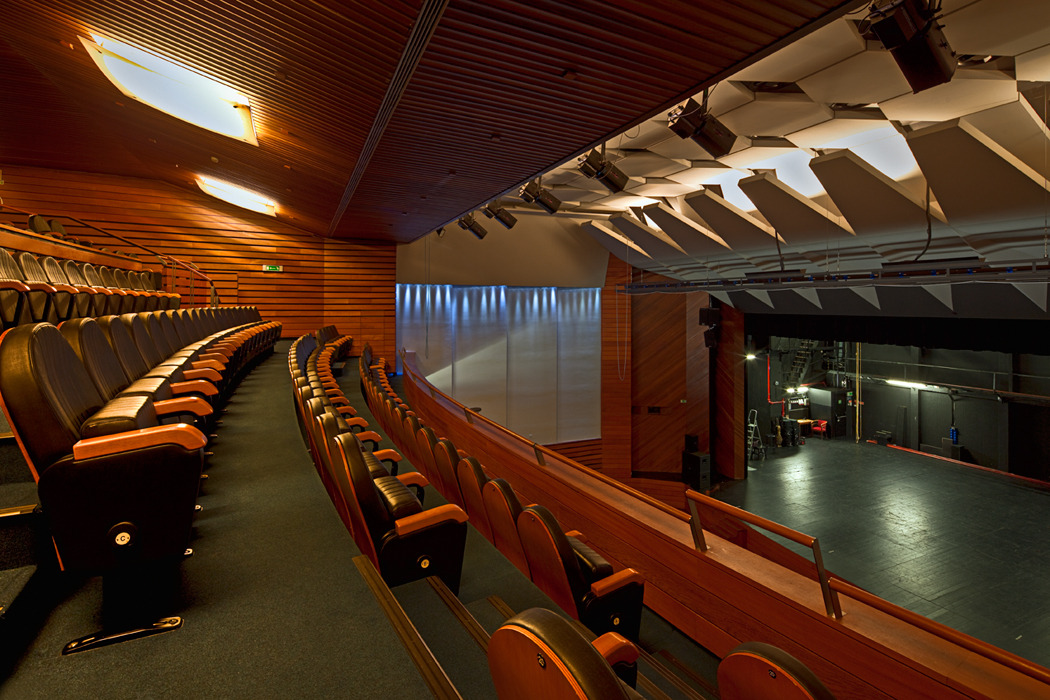 teatro maria matos 02-09-2009 009.jpg
