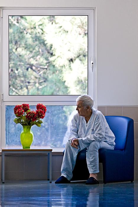 hospital do litoral alentejano 23102008 (_mg_9921) 025.jpg