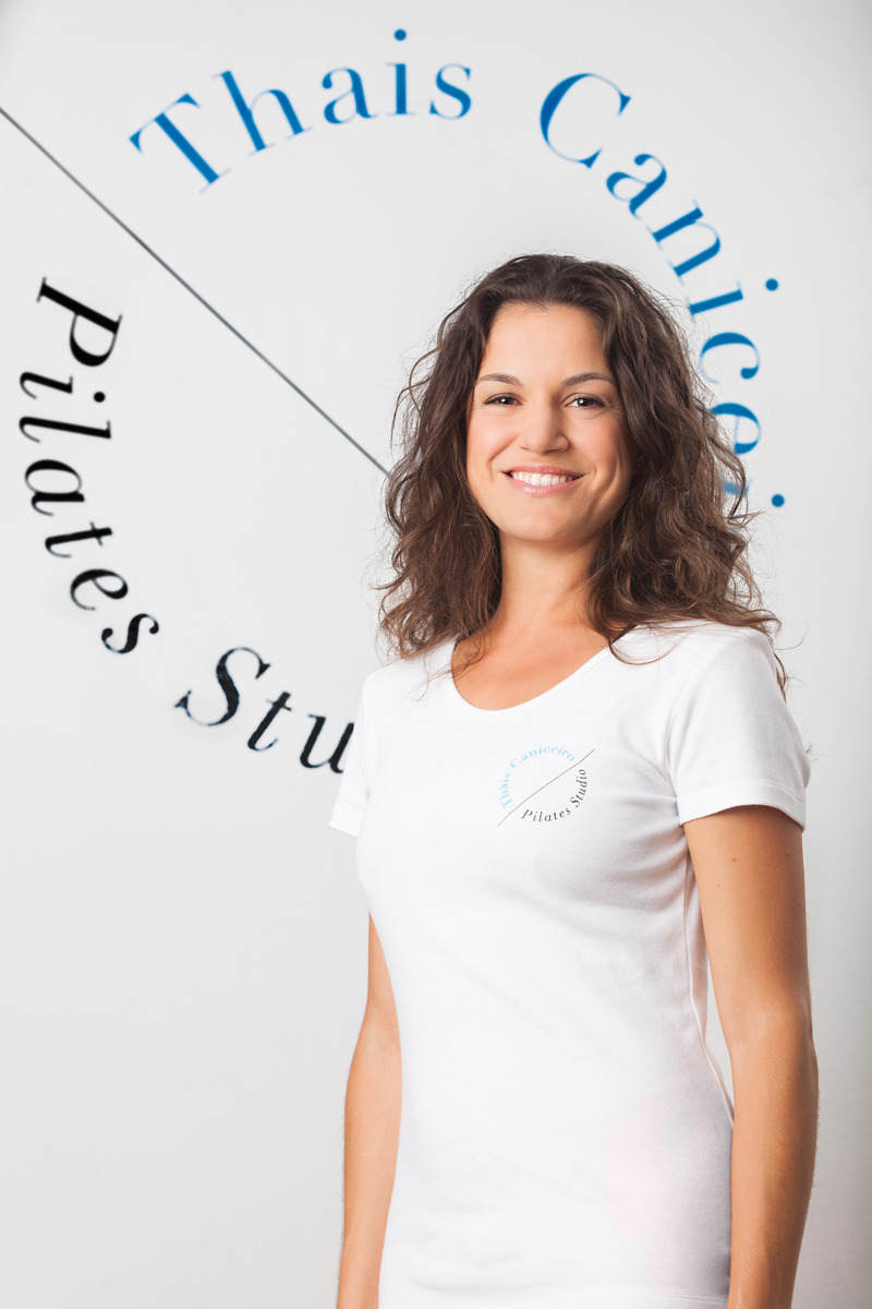 thais_caniceiro_pilates_studio_20092013_002.jpg