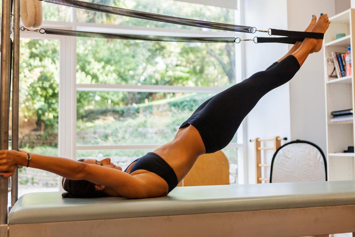 thais_caniceiro_pilates_studio_20092013_010.jpg