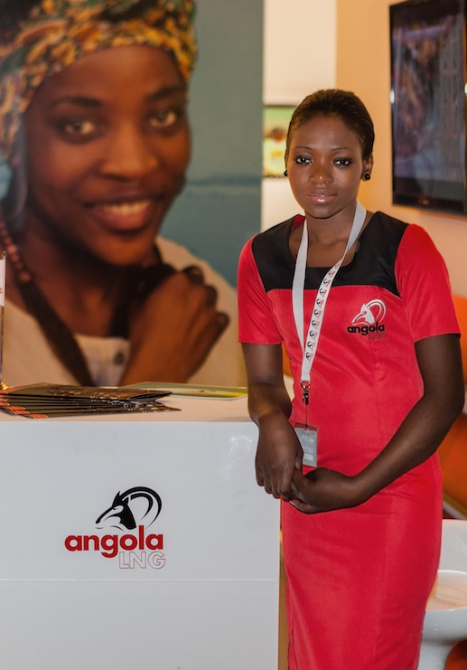 ANGOLA_LNG_FILDA_2012_001.jpg