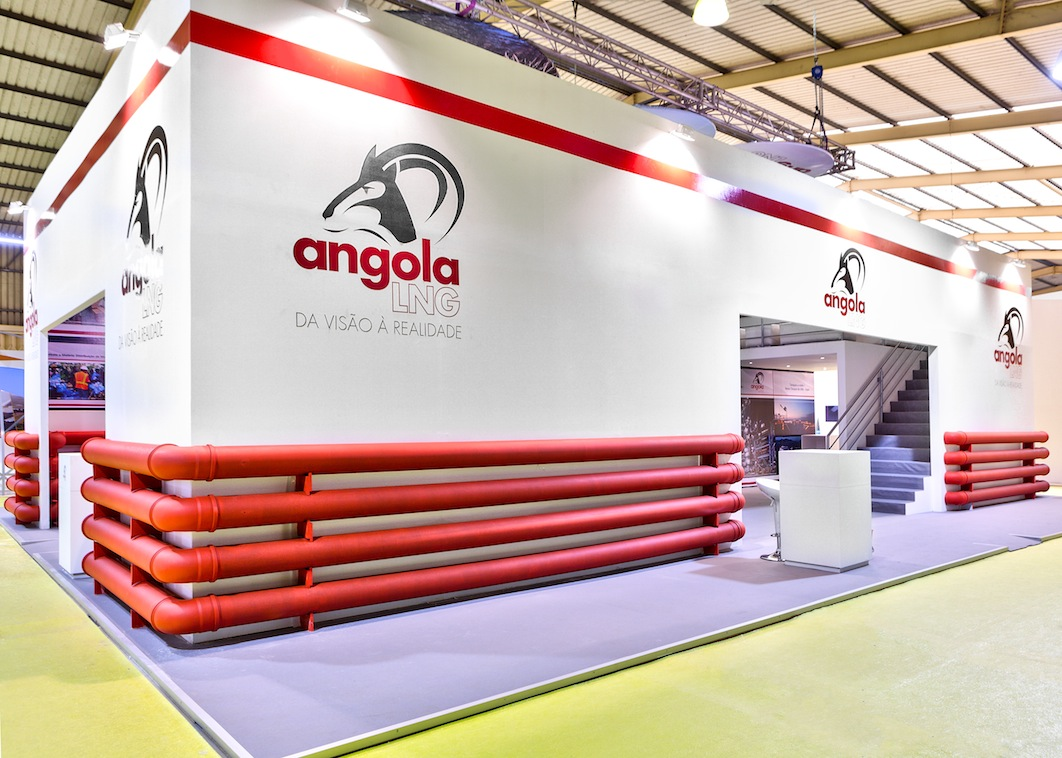 ANGOLA_LNG_FILDA_2012_002.jpg