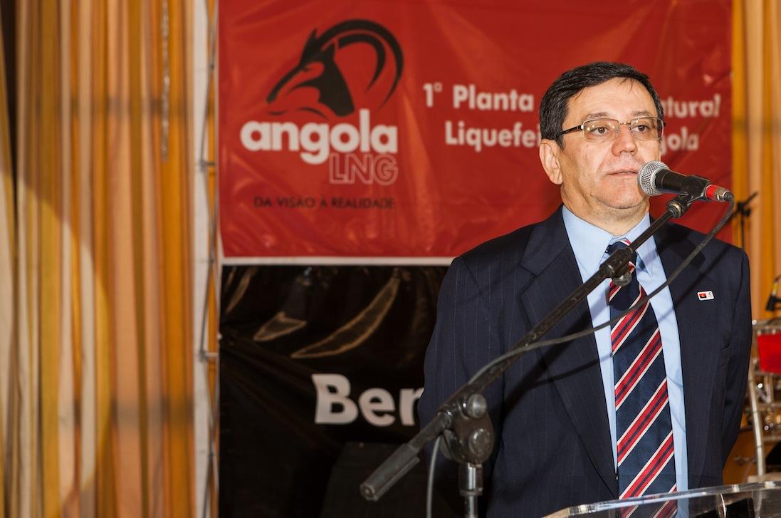 ANGOLA_LNG_FILDA_2012_026.jpg