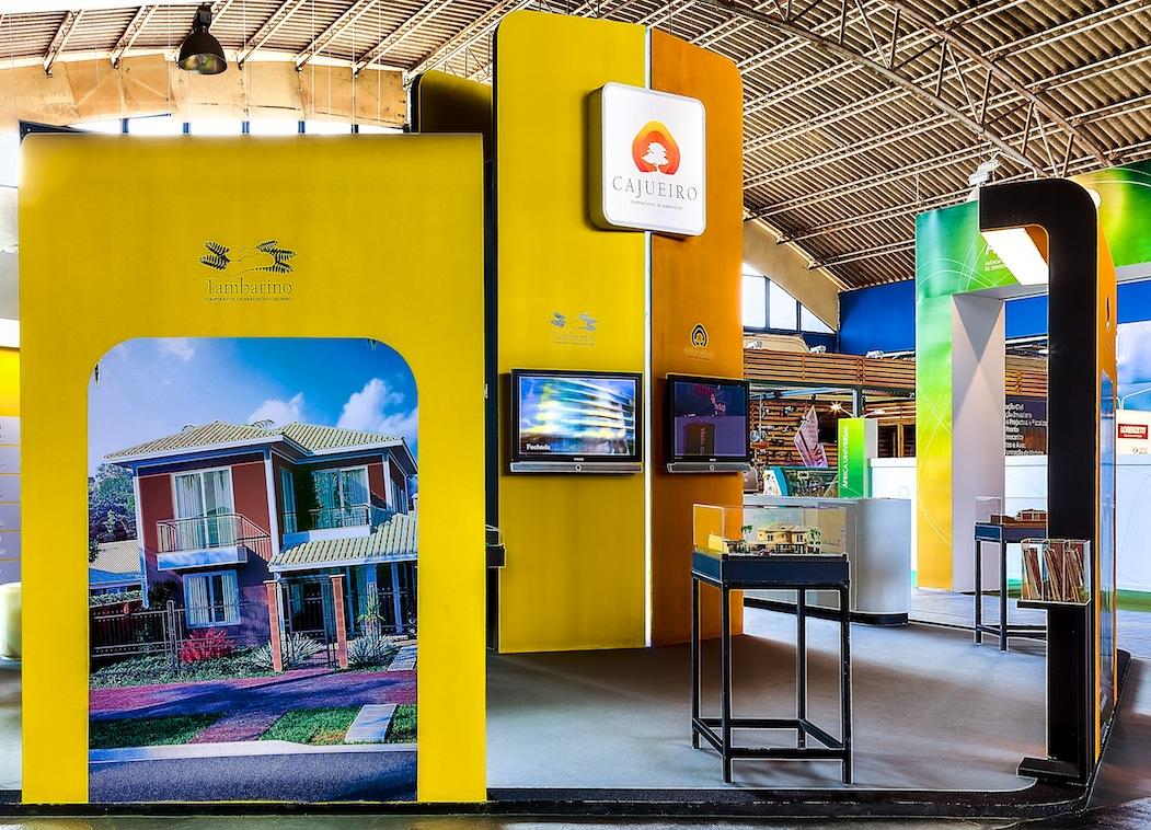 CAJUEIRO_FILDA_2012_005.jpg