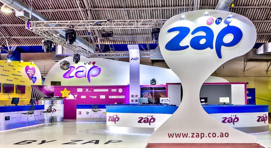 ZAP_FILDA_2012_004.jpg