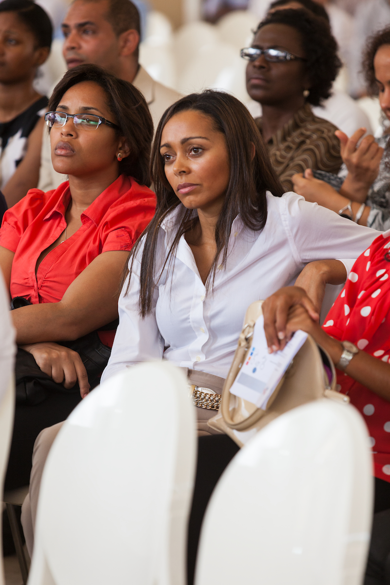 Evento_Total_Luanda_28012013_074 (2456 of 8681).jpg