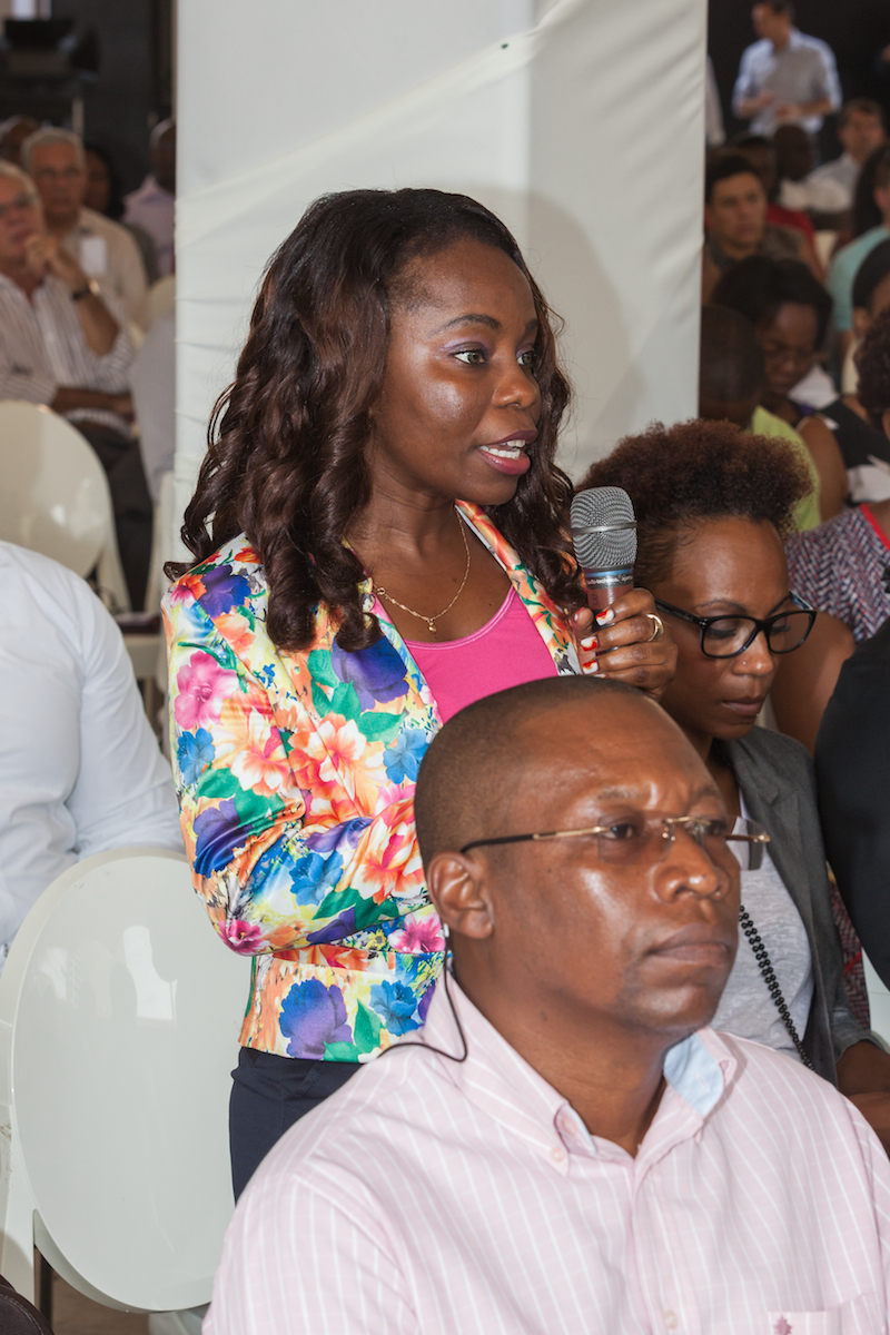Evento_Total_Luanda_28012013_078 (2464 of 8681).jpg