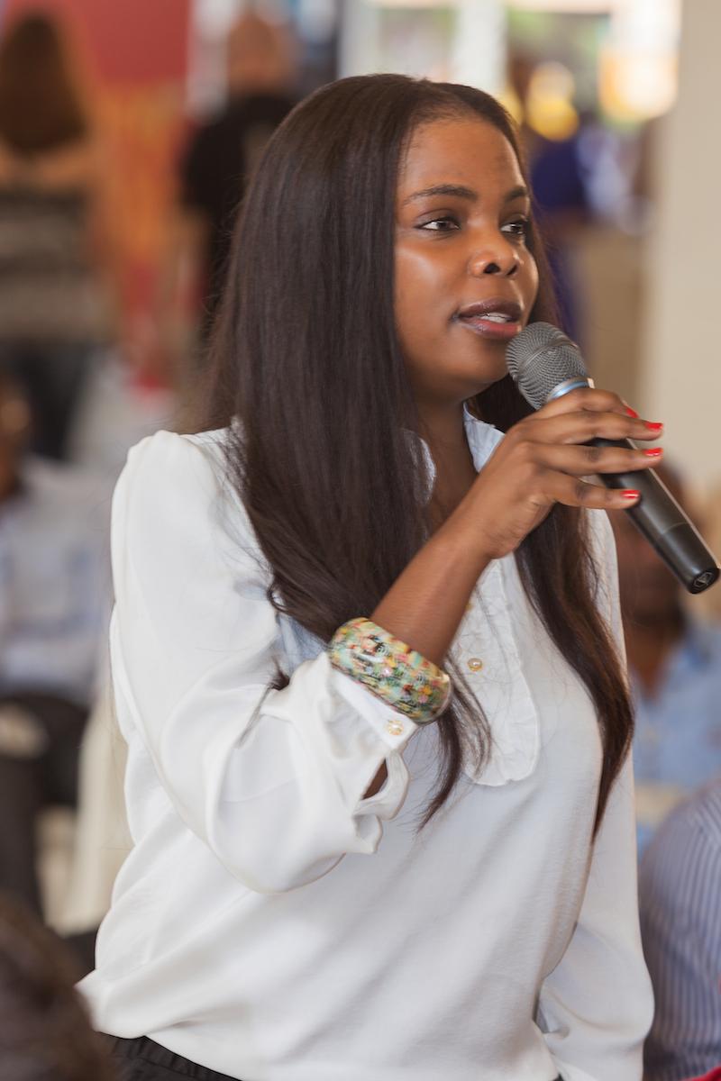 Evento_Total_Luanda_28012013_093 (2485 of 8681).jpg